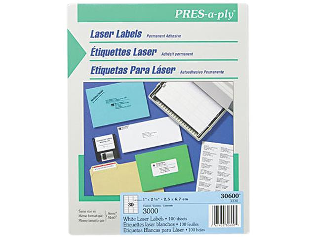 Pres A Ply Templates Download Free software Pres A Ply 30600 Template Managerdk
