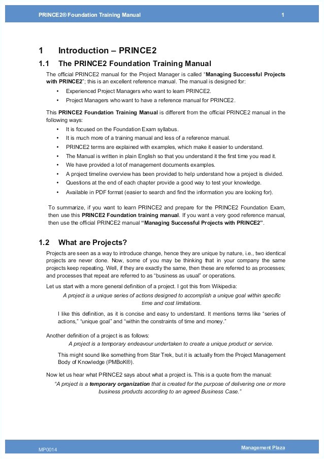 Prince2 Terms Of Reference Template Nice Terms Of Reference Template Inspiration Example