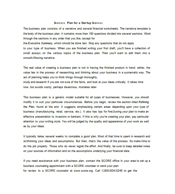 Princess Trust Business Plan Template Princess Trust Business Plan Template Invitation Template