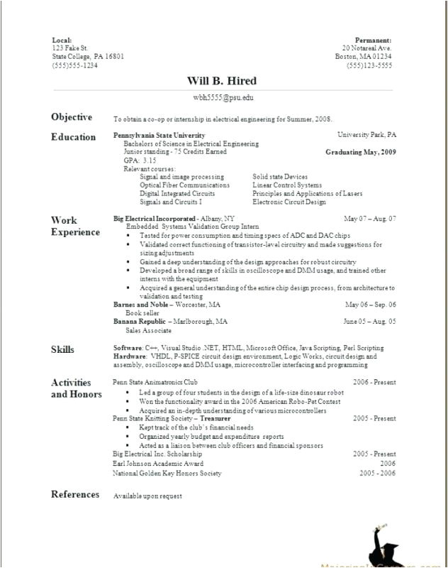 cover letter on resume paper how to email a cover letter and resume cover letter resume example marvelous simple email cover should you print your cover letter on resume paper