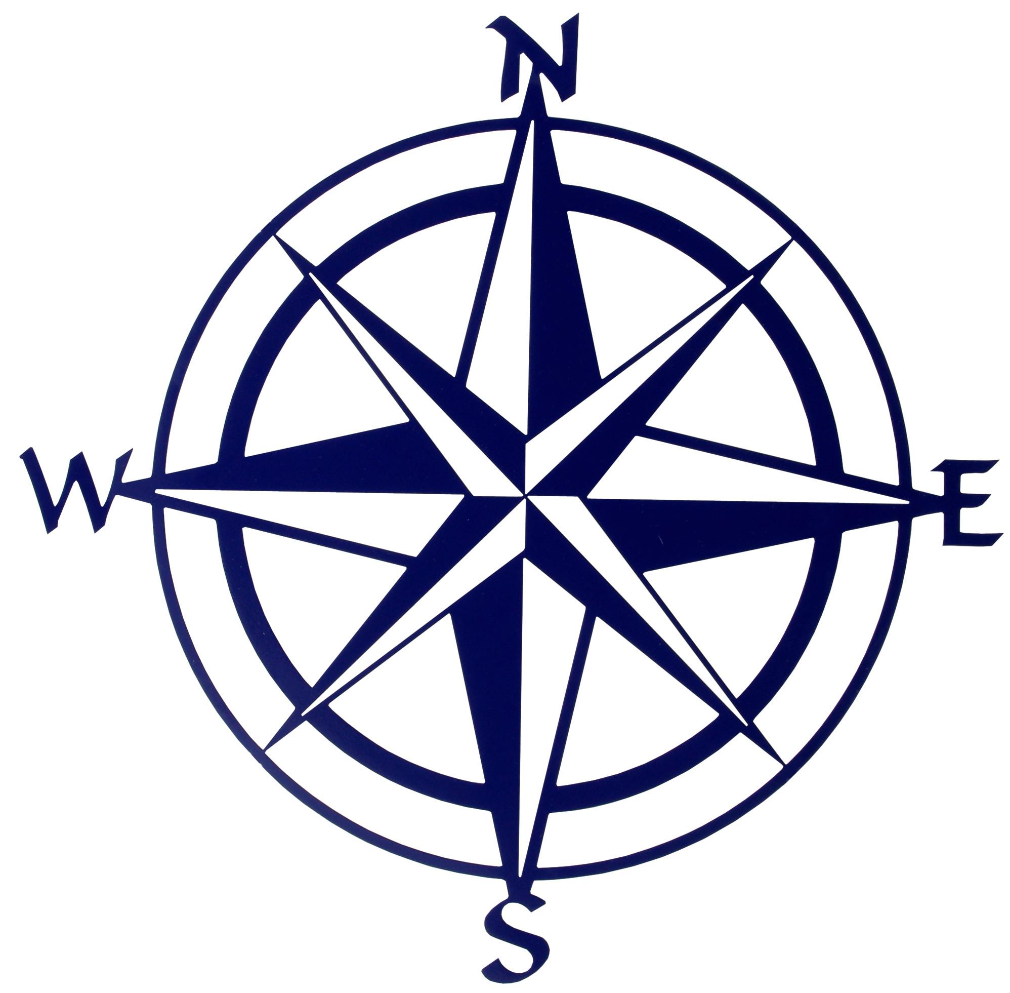 post free printable stencils nautical compas 392288
