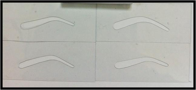 post elf printable stencils 270496