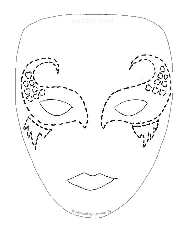 post printable face masks for adults 415710