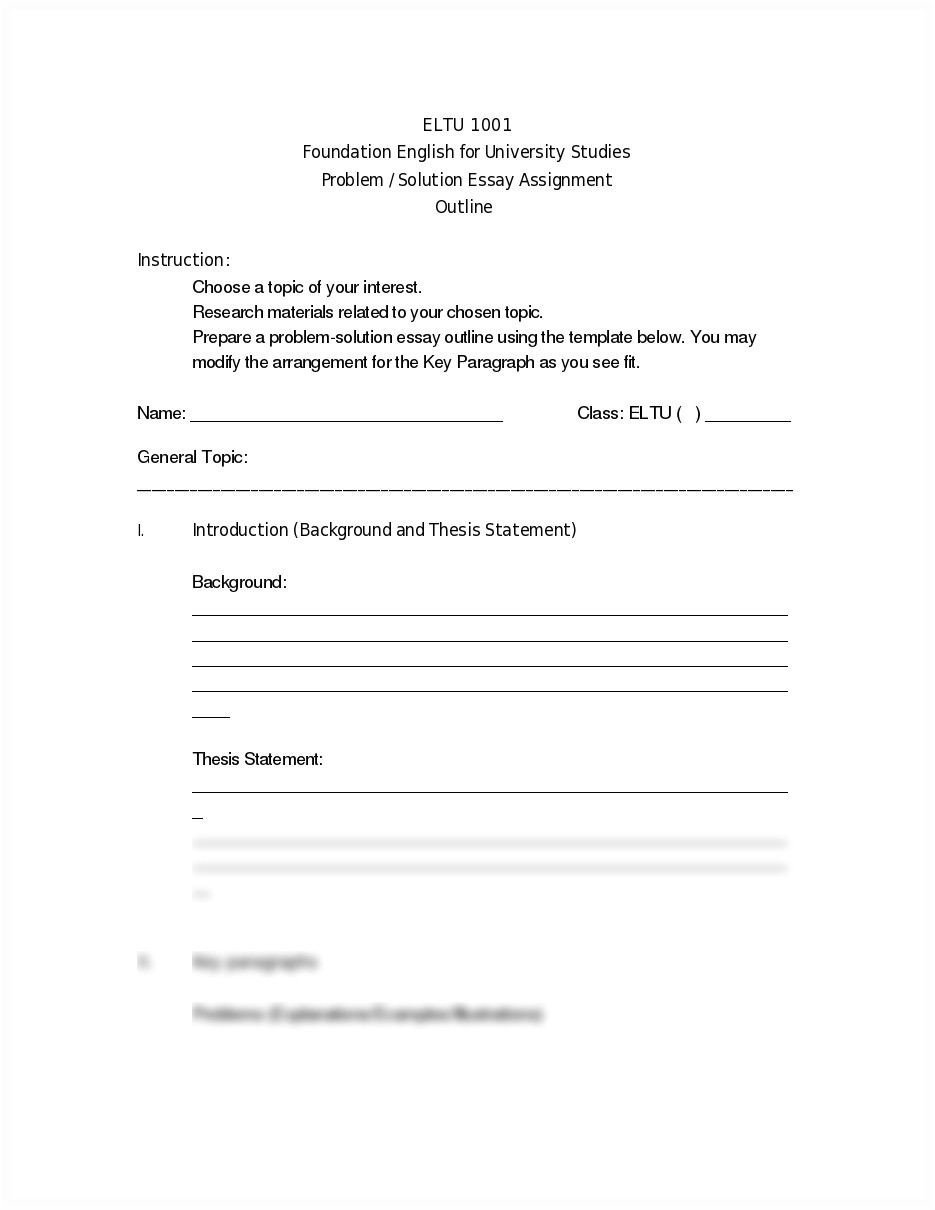 post narrative writing worksheets for high school 411522