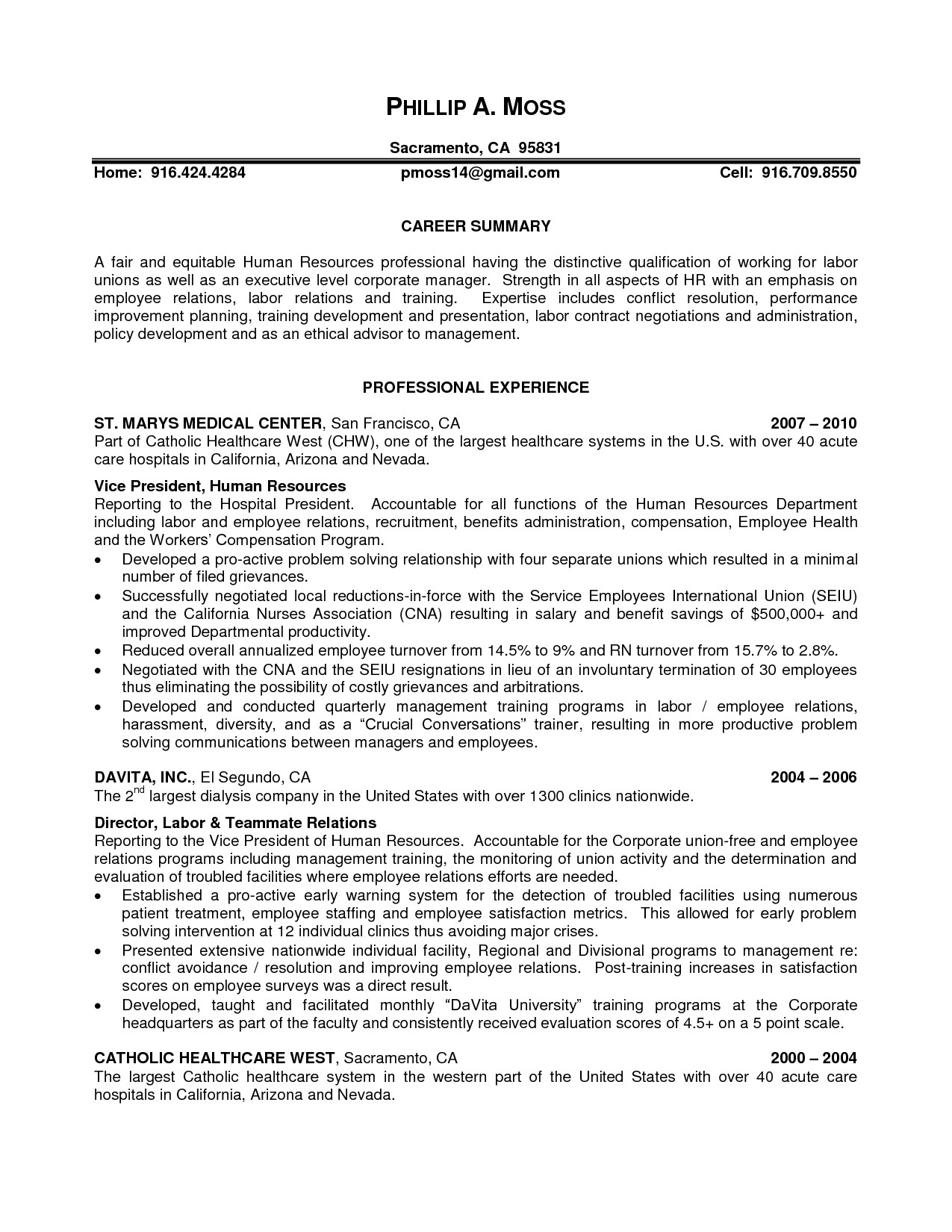 Professional organizer Resume Sample Professional organizer Resume Sample Resume Ideas