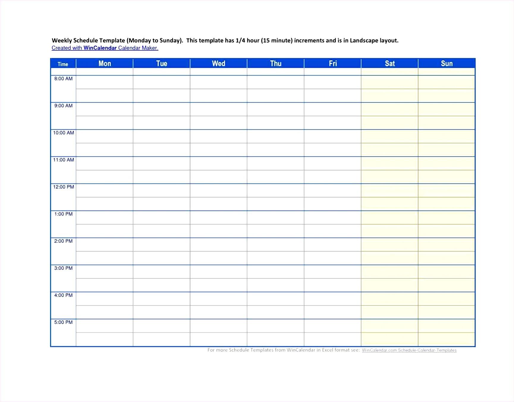 Progress Charts Templates 10 Progress Chart Excel Template Exceltemplates