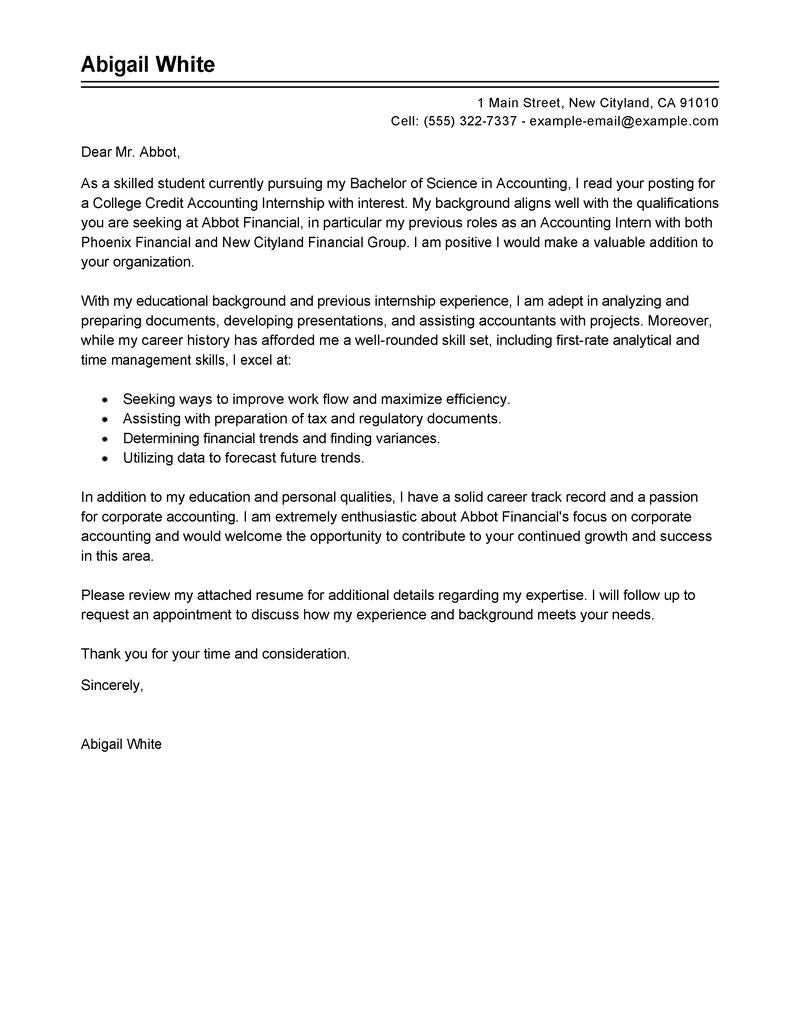 Psychology Practicum Cover Letter Psychology Internship Cover Letter tomyumtumweb Com