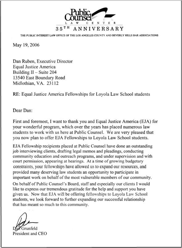 cover letter law public interest