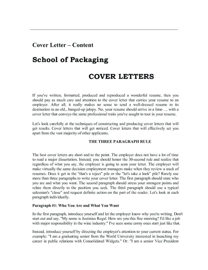 sample cover letter public relations public relations intern cover letter cover letter samples public relations sample cover letter for public relations officer