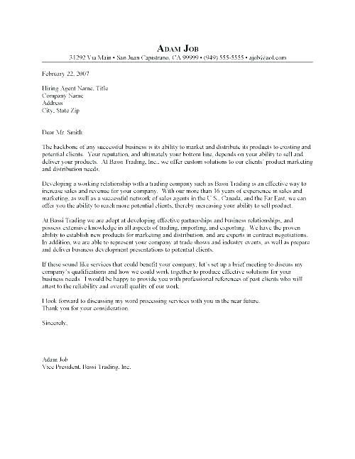 Public Relations Officer Cover Letter Sample Cover Letter Public Relations Public Relations