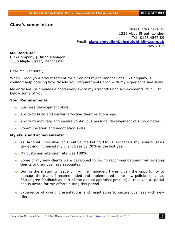 Pupillage Cover Letter Legal Pupillage Cover Letter Teachersites Web Fc2 Com