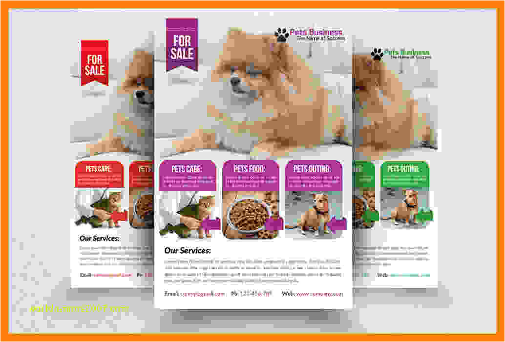 Puppy for Sale Flyer Templates Puppies for Sale Flyer Template Arts Arts