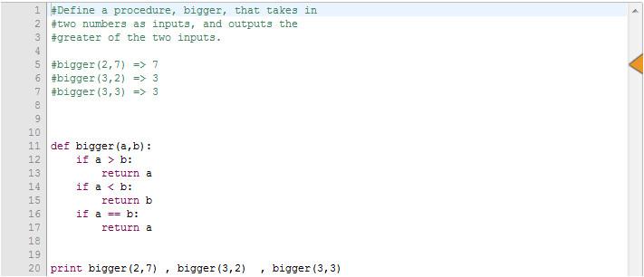 Python HTML Template Best Python HTML Template Aginternet