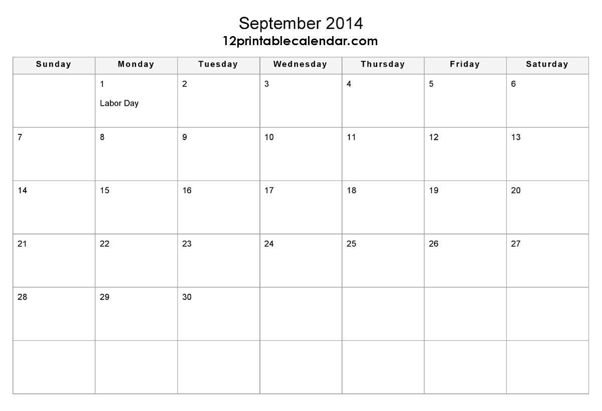 Quarterly Calendar Template 2014 Best Photos Of 2014 Calendar Template Microsoft Word