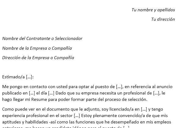 Que Es Una Cover Letter Que Es Cover Letter Bunch Ideas Of Research Paper On