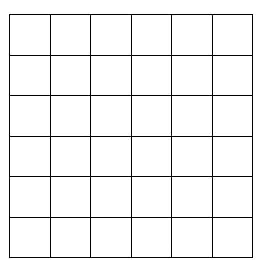 freeprintable superbowl squares