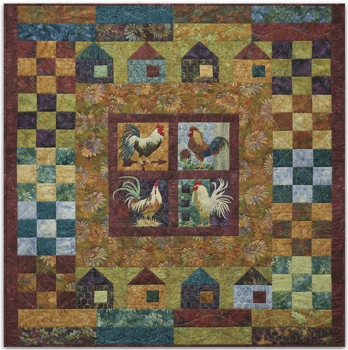 Quilting Templates Free Online Applique Art Patterns for Quilts Quilt Patterns Online