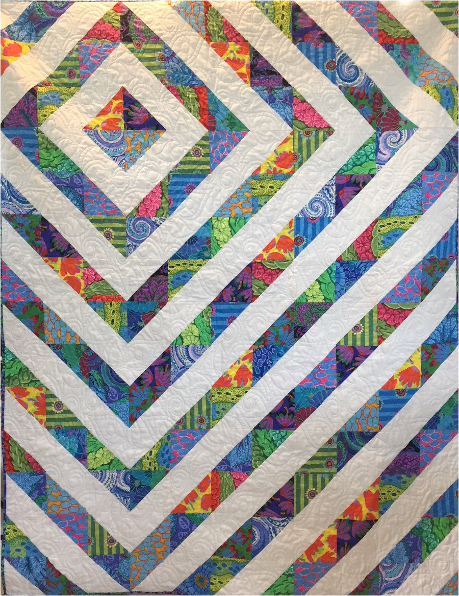 Quilting Templates Free Online Free Quilt Pattern Pebbles Apqs