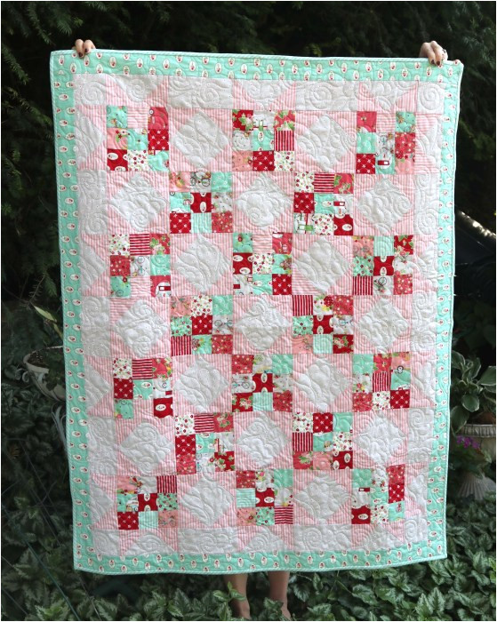 Quilting Templates Free Online Quilting Templates Free Online Free Template Design