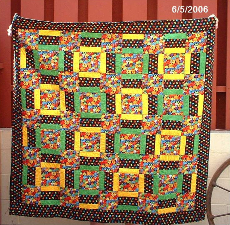 Quilting Templates Free Online Warm Wishes Pattern Pic Example Free Pattern Available