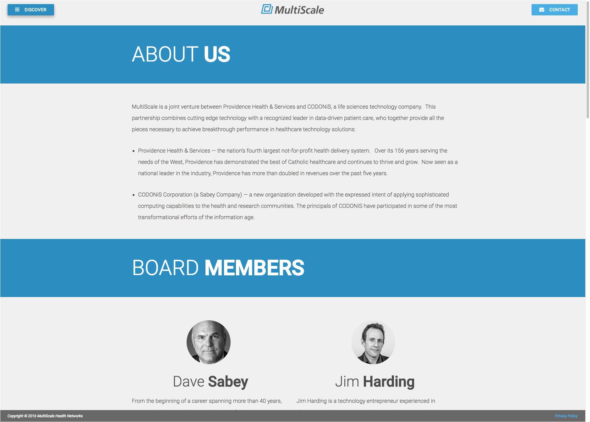 rails html template