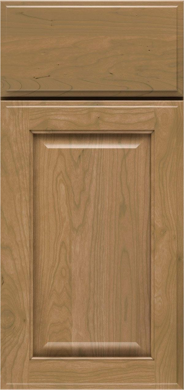arched cabinet doors cabinet doors anatomy arched cabinet doors with glass