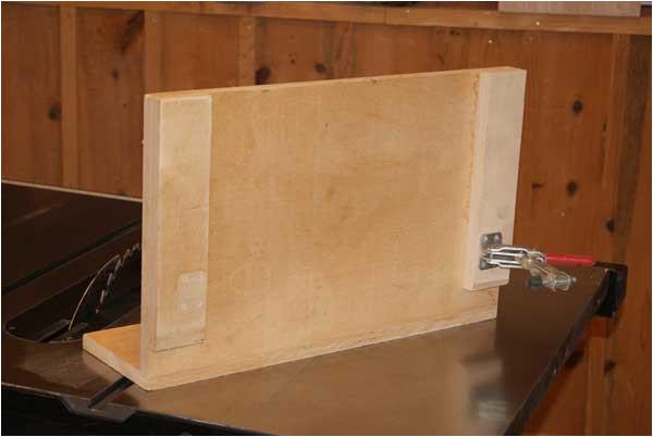 Raised Panel Door Templates How to Make Raised Panel Door Table Saw Woodworking