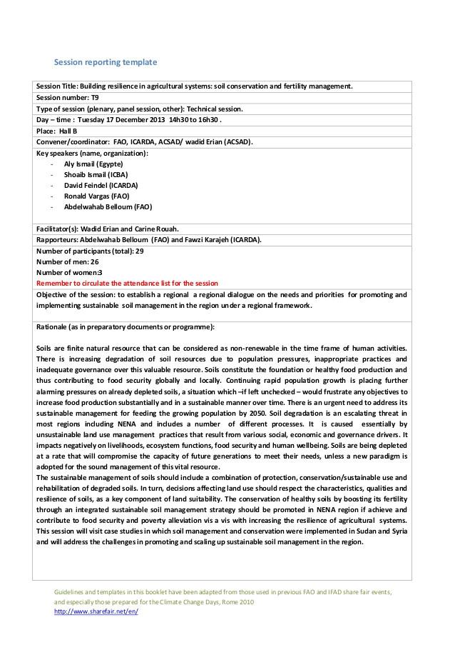9 final report belloum