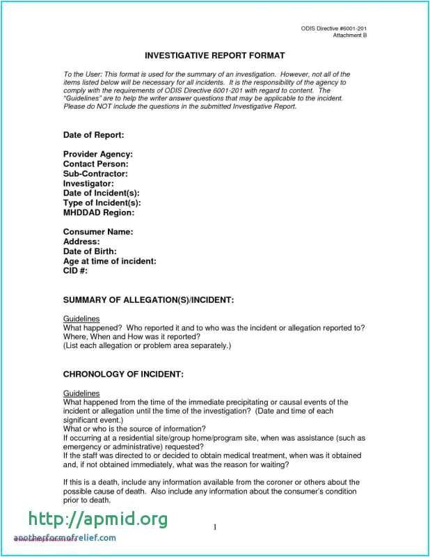 top rapporteur report template free website templates free scribus templates