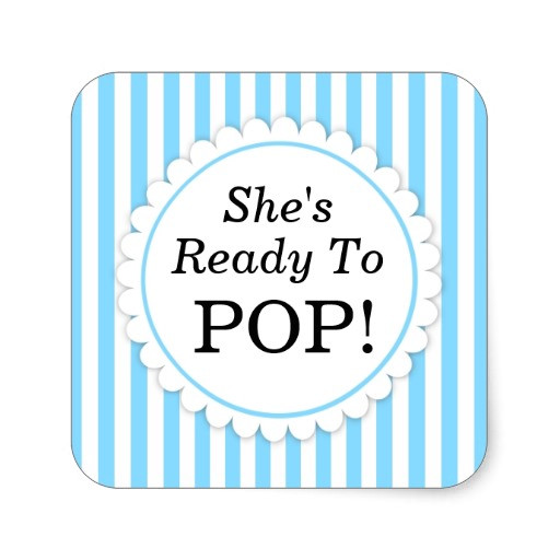 post she s ready to pop free printables 406335