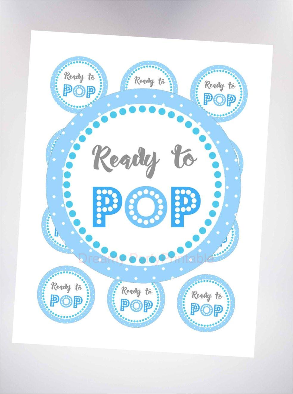 ready to pop sticker blue 2 ready to pop