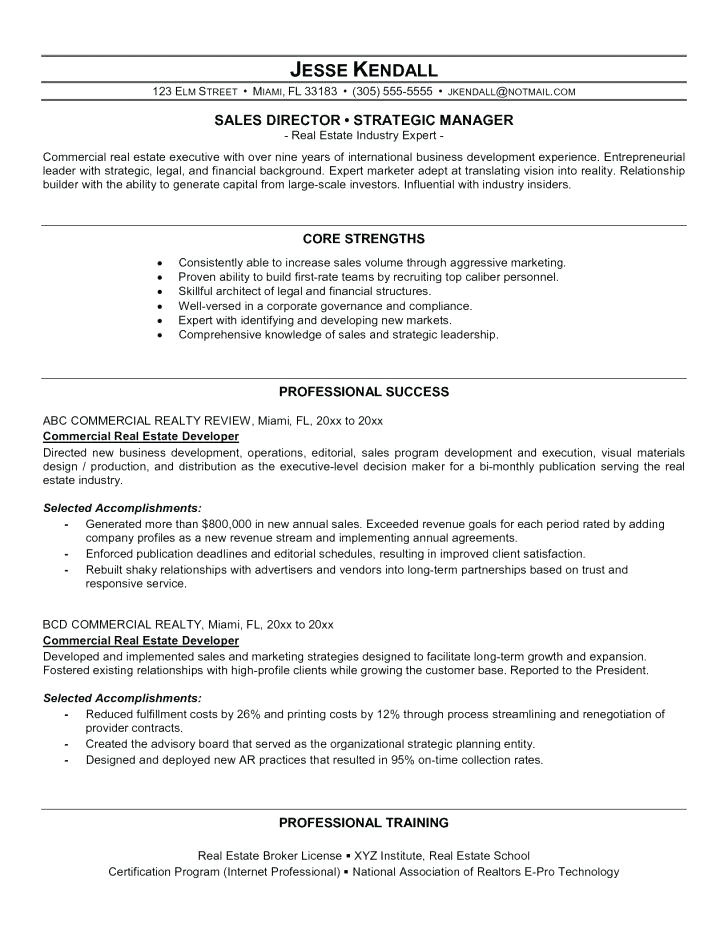 cover letter sample business expansion