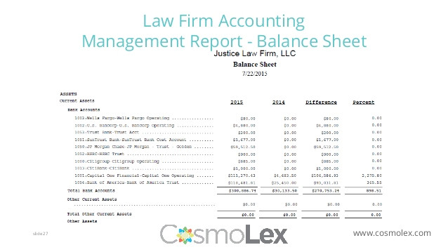 real estate trust account ledger template