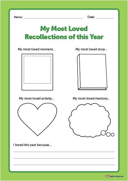 recollections blank cards templates