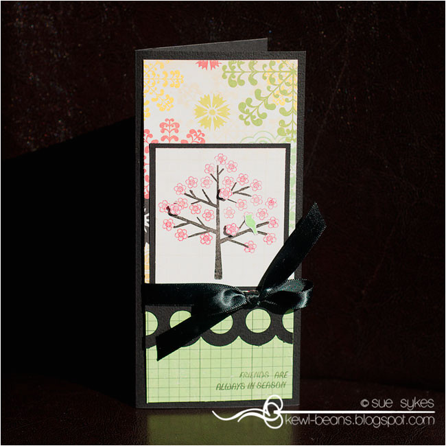 recollections cardstock paper templates