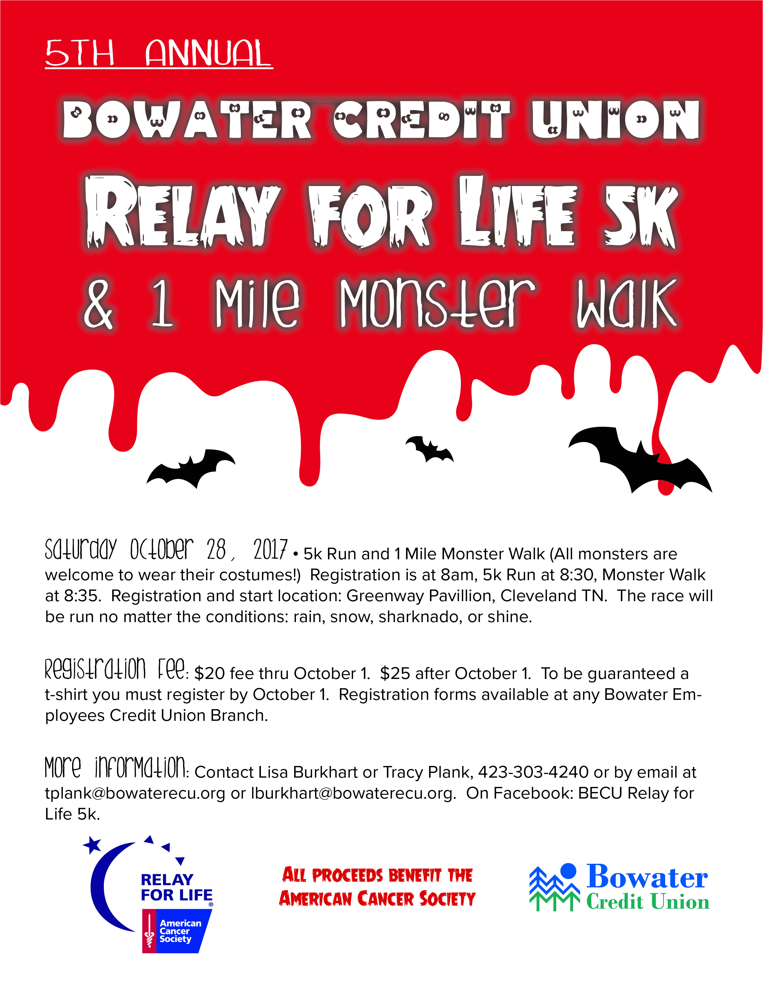 Relay for Life Flyer Template Benefit Flyer Templates Portablegasgrillweber Com