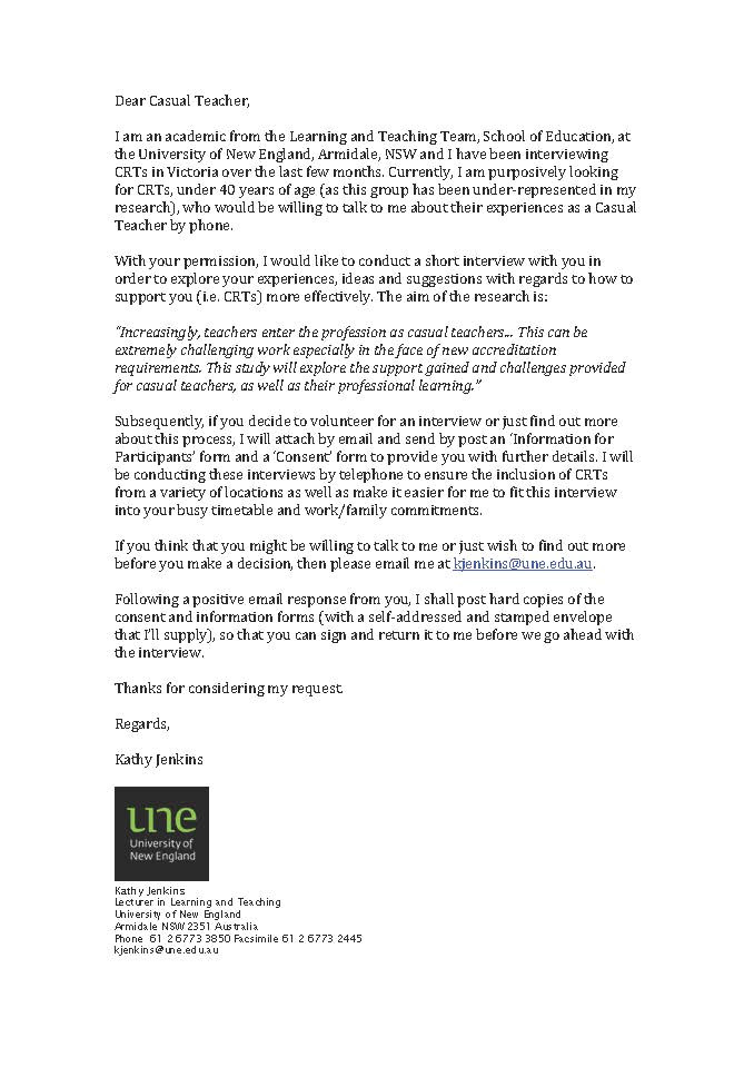 Relief Teacher Cover Letter Legal aspects Of Nursing Essay Sample Academic Paper