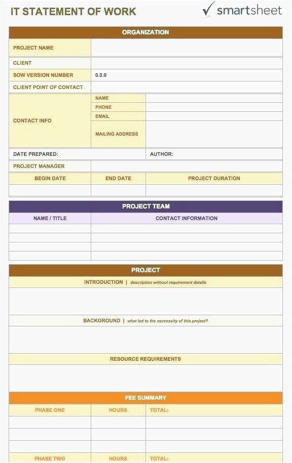 best affordable rest api documentation template amazing design
