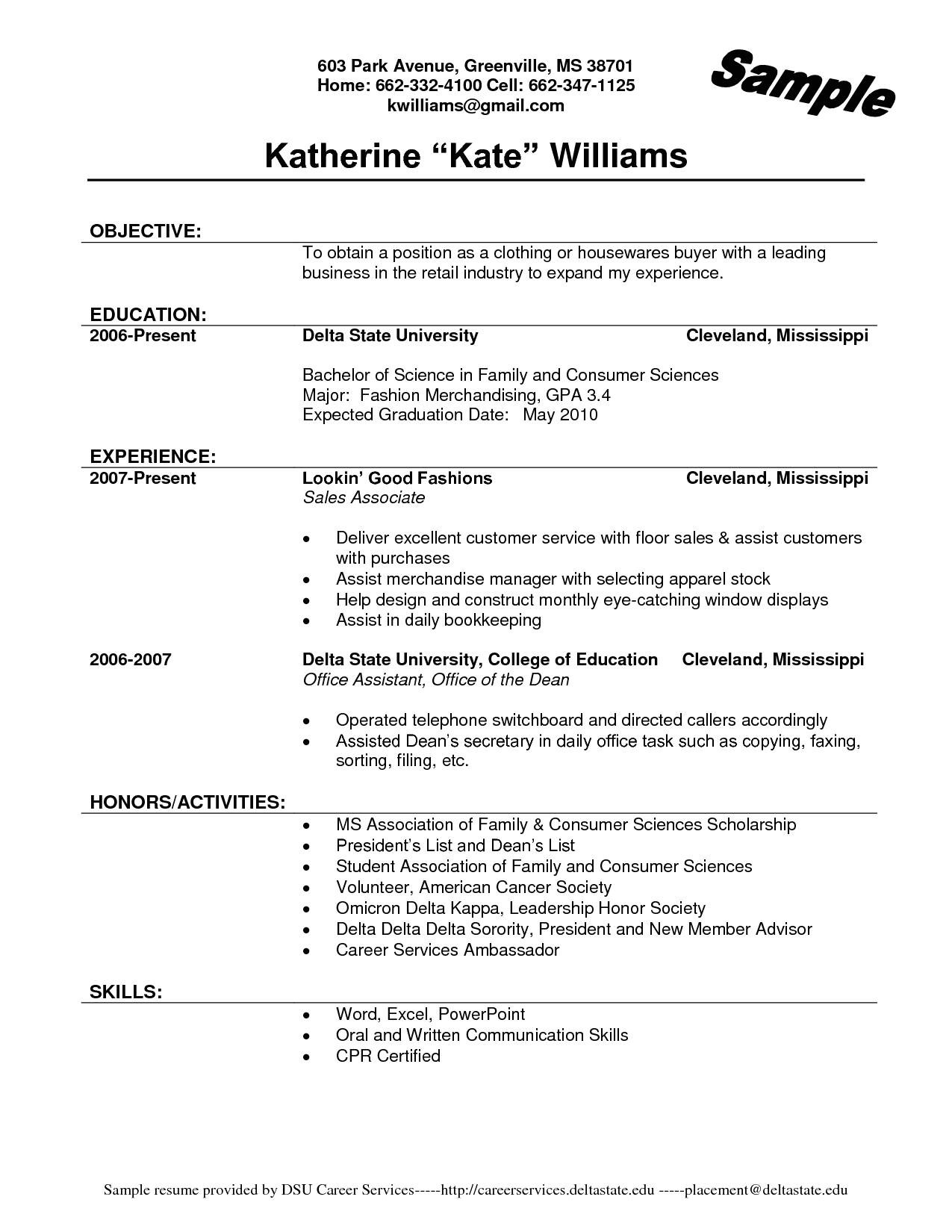resume samples for tim hortons new resume samples for tim hortons awesome tim hortons resume job