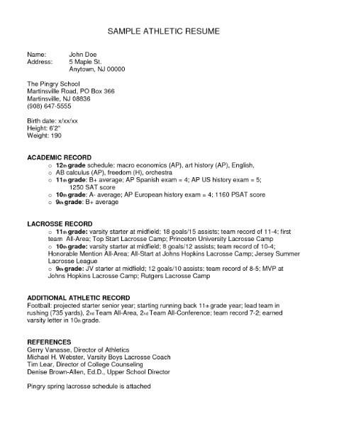 Resume for Tim Hortons Job Sample Tim Hortons Resume the Best Resume
