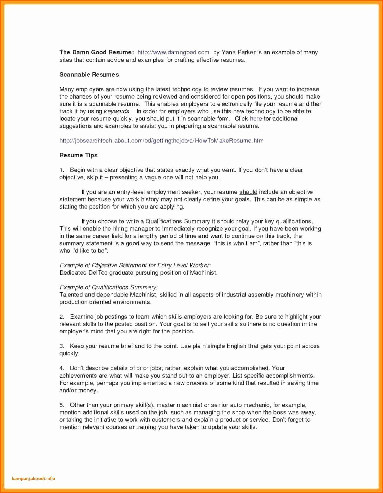 2514385312096 resume samples for campus interview
