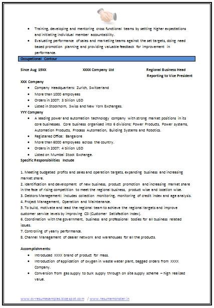 Resume Samples for Experienced Mechanical Engineers Key Skills In Resume for Mechanical Engineer Best Resume