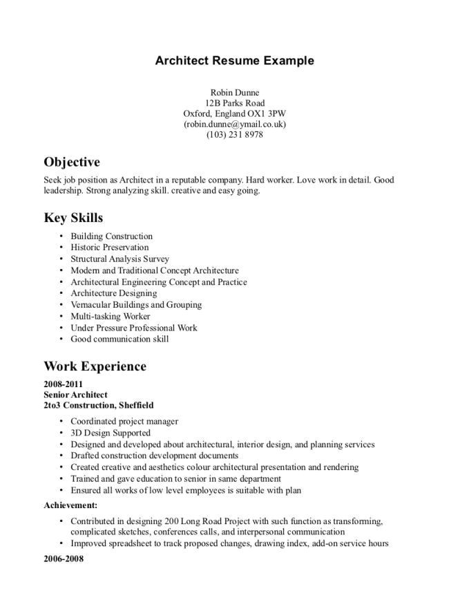 Resume Samples for Highschool Students with No Work Experience High School Graduate Resume with No Work Experience Best
