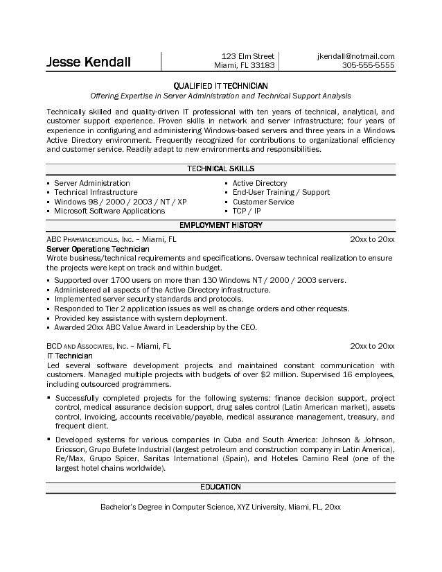 Resume Samples for Pharmacy Freshers Freshers Pharmacy Resume format Http topresume Info