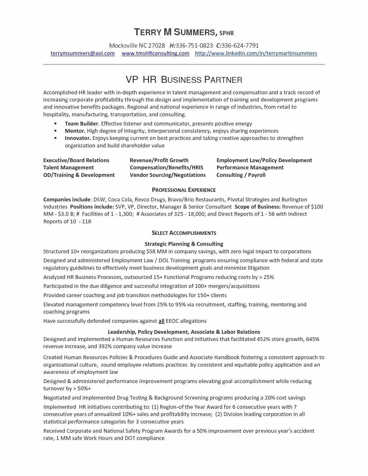 resume samples for self employed individuals lovely sample job resume luxury self employed resume new luxury examples