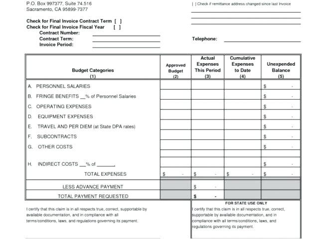 Retail Terms and Conditions Template Invoice Terms and Conditions Invoice Terms and Conditions