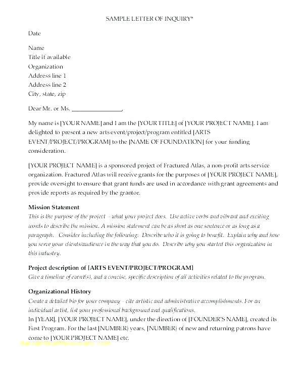 resubmission cover letter