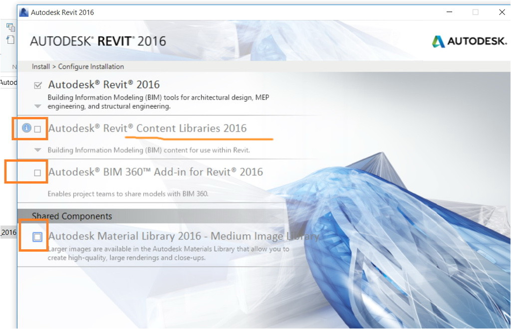 how to download the metric library and metric template for revit 2015 10710794