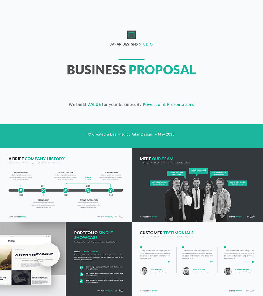 15 best pitch deck templates for business plan powerpoint presentations cms 26433