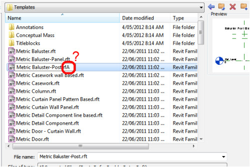 8100 what revit wants various methods upgrade your office rft files 2013 a